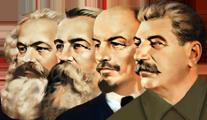 Пролетарий