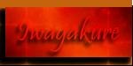 Iwagakure