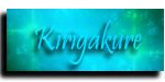 Kirigakure