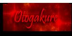 Otogakure