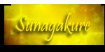 Sunagakure