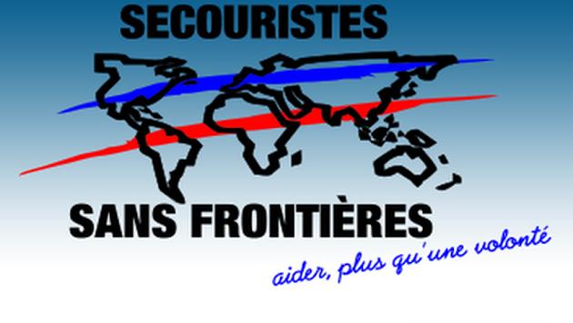 Secouristes Sans Frontières Auvergne