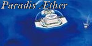 Paradis ÆTher