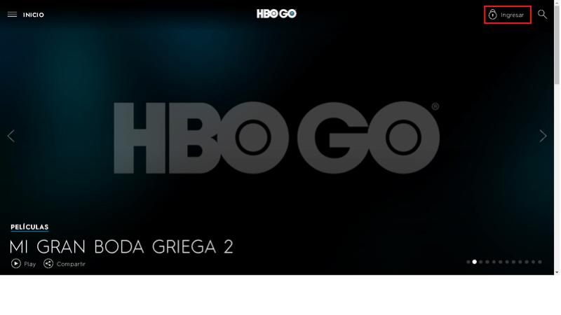 Crear Cuenta Hbo Go Gratis Completamente Legal Tv Pe En Taringa