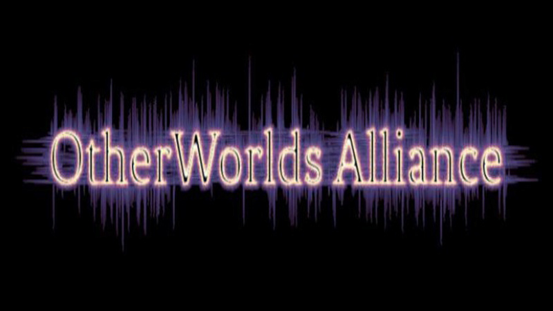OtherWorlds Alliance Forum