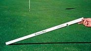 Golf Québec, les règles de golf