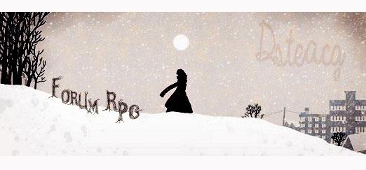 Dsteacg-RPG