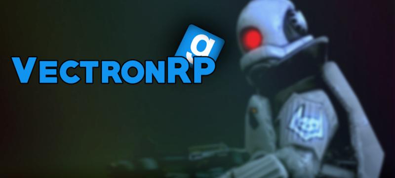 VectronRP