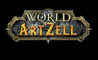 ArtZell