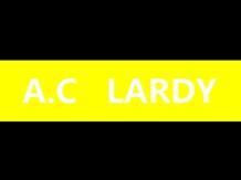Avenir Cycliste Lardy