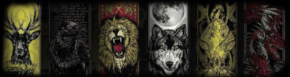 Westeros World