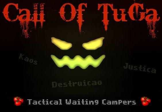 Call_of_TuGa