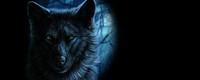 (Fenrir, Loup de Gévaudan [Amélioré] +150, v+150,Régénère si -25% de la vie)