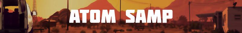 AtomSamp