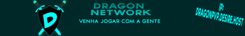 DragonNetwork