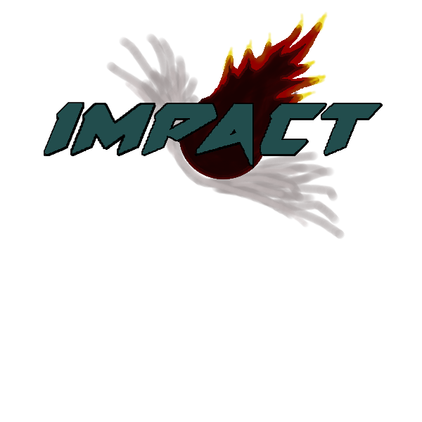 Forum de discussion sur Impact le jeu