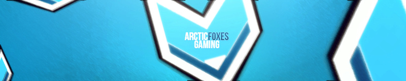 ArcticFoxesGaming