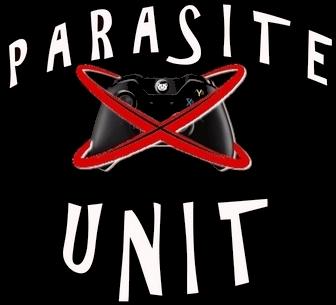 Parasite Unit