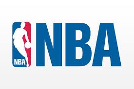 NBA Habbo