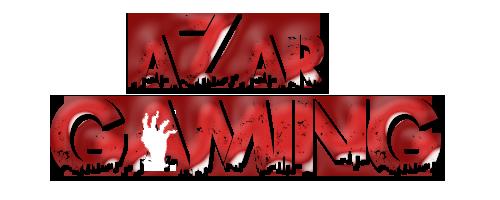 Azar Gaming