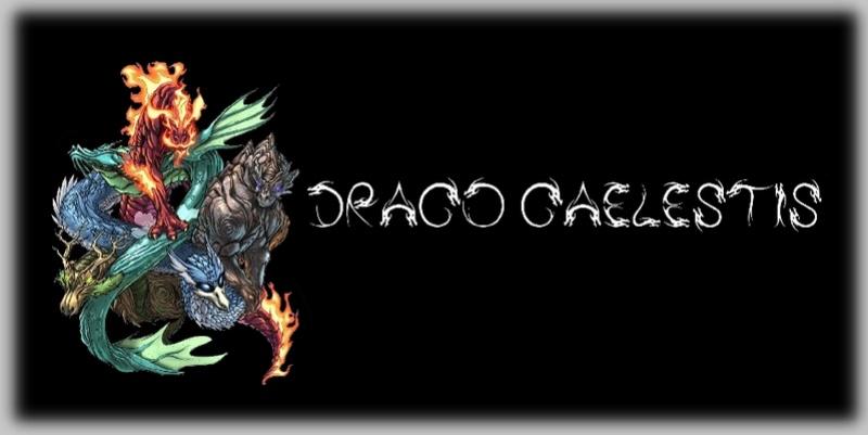Draco Caelestis