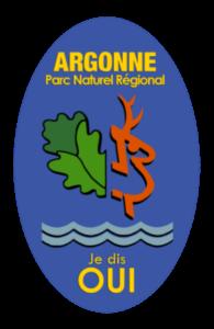 Argonne Parc Naturel Régional