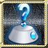 Anuncios / Actualizaciones / Concursos