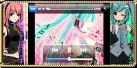Videos Vocaloid