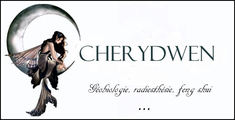 cherydwen