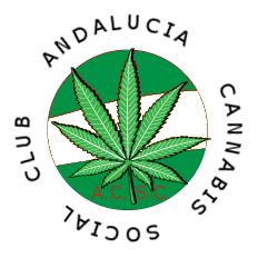 andalucia cannabis social club