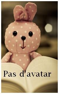 avatar13.jpg