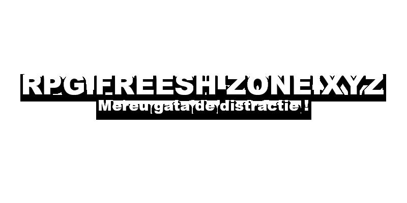 FreeshZone - Forum Temporar