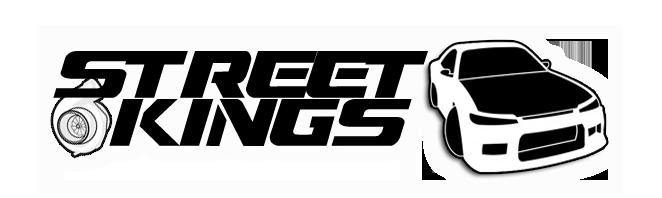 Street King's