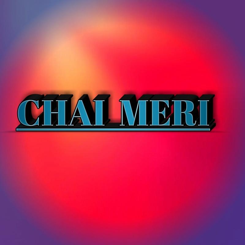 CHAI MERI