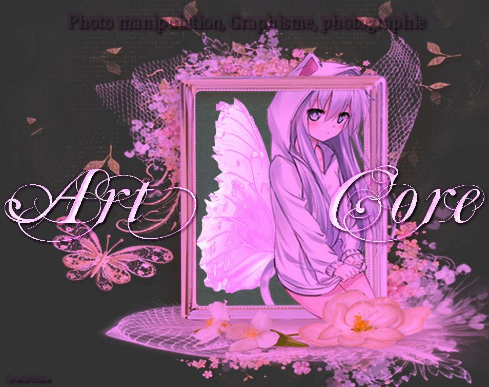 Art'Core