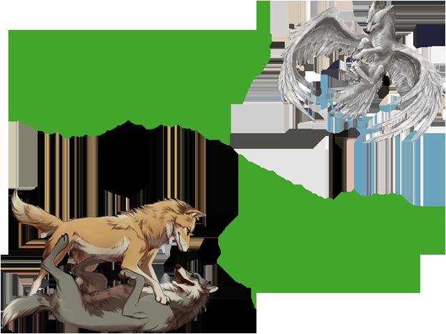 Les contes de Mysty