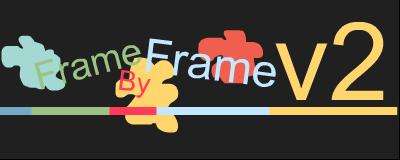 FrameByFrame