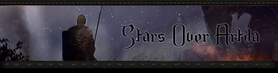 Stars Over Artda