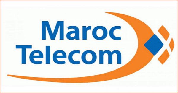 اتصالات المغرب: استمارة الترشيح الرسمية لتوظيف بالشركة 2017