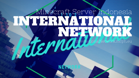 InternationalNetwork