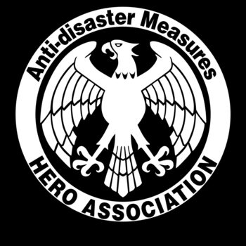 L'association des héros d'habbocity