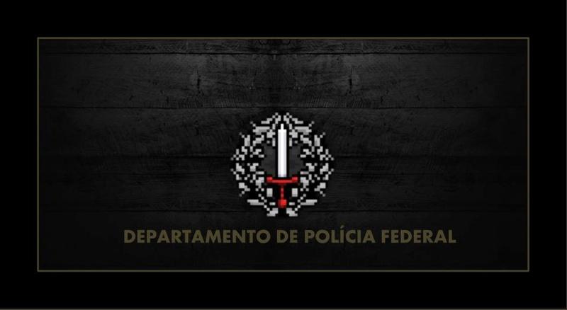 I®I Departamento de polícia militar I®I
