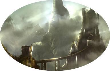Údolí Arryn