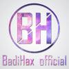 BadiHax