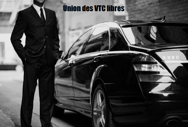 Union des VTC Libres