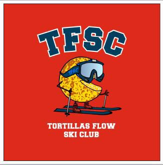 Tortillas Flow Ski Club