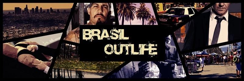 brasil-outlife.forumeiros.com