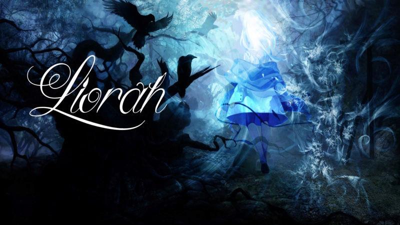 Liorah