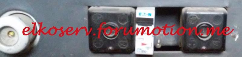 Elektrotechnické fórum