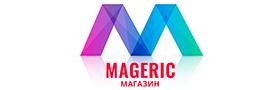 Форум интернет-магазина mageric-magazin.ru
